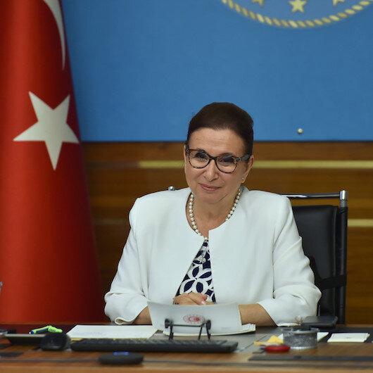 Turk Eximbank, Denmark's Export Credit Agency ink deal