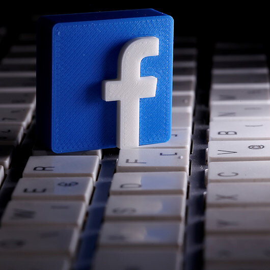 Facebook rejects request to release Myanmar officials' data for genocide case