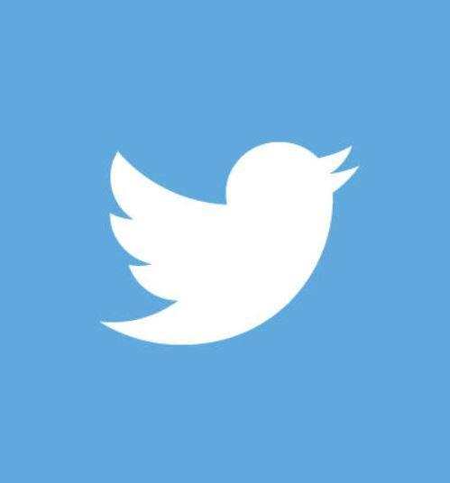 Twitter'ın yeni özelliği, tweet atarken kimlerin yanıtlayacağını seçmeyi sağlıyor.