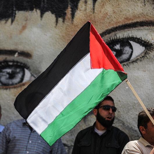Coronavirus: World Bank to grant $30M to Palestine