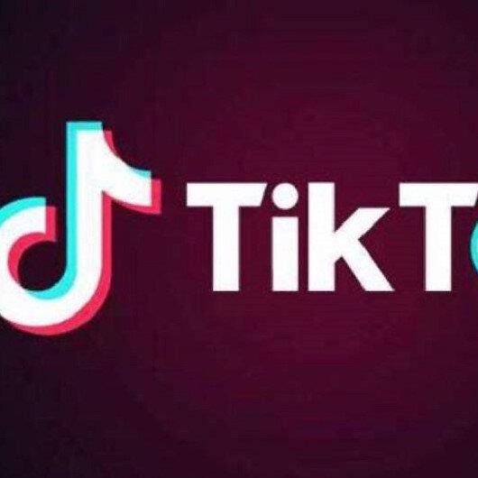 Apple'dan sonra TikTok da İrlanda'ya taşındı