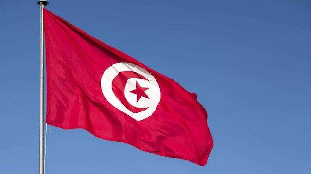 إصابة جندي تونسي بمواجهات مع مهربين قرب حدود ليبيا