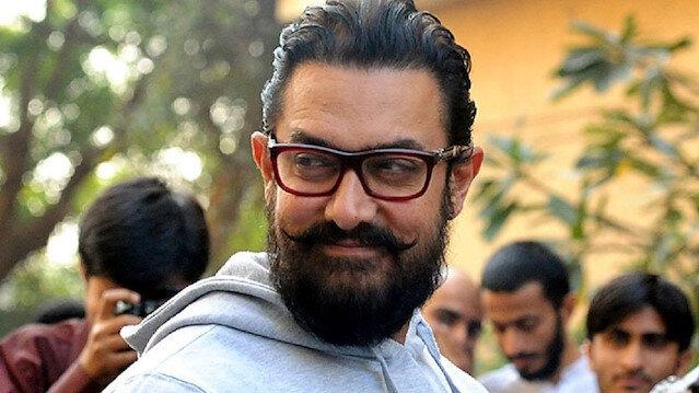 تركيا تستعد لاستضافة تصوير فيلم للممثل العالمي عامر خان