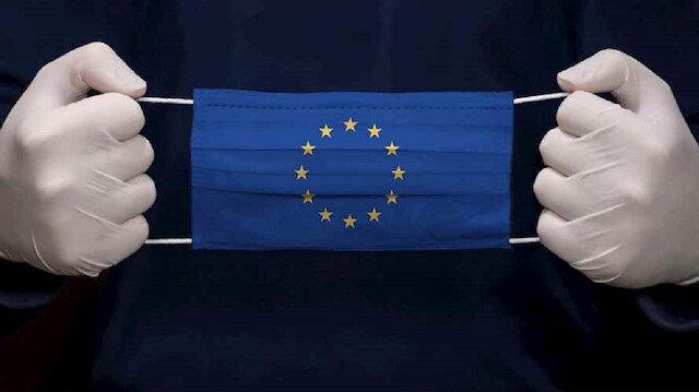 كورونا: الاتحاد الأوروبي يخرج المغرب من قائمة إلغاء حظر السفر