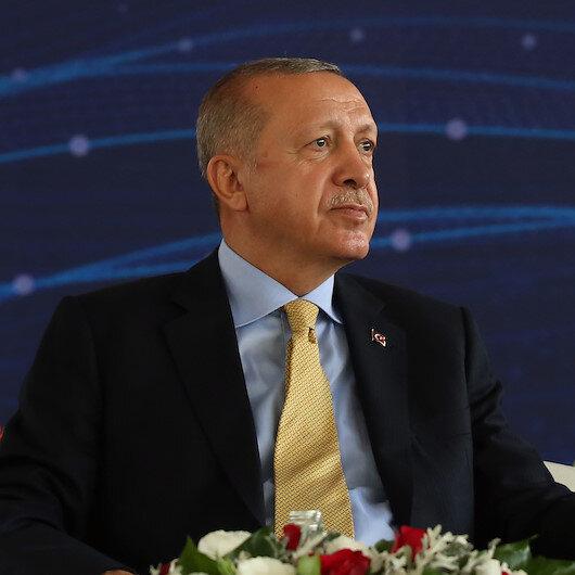 Cumhurbaşkanı Erdoğan talimatı verdi: Kabine Toplantısı'nda görüşülecek