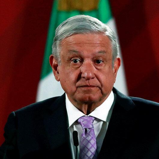 Mexico stops bleeding jobs, president says, 15,000 added so far in August
