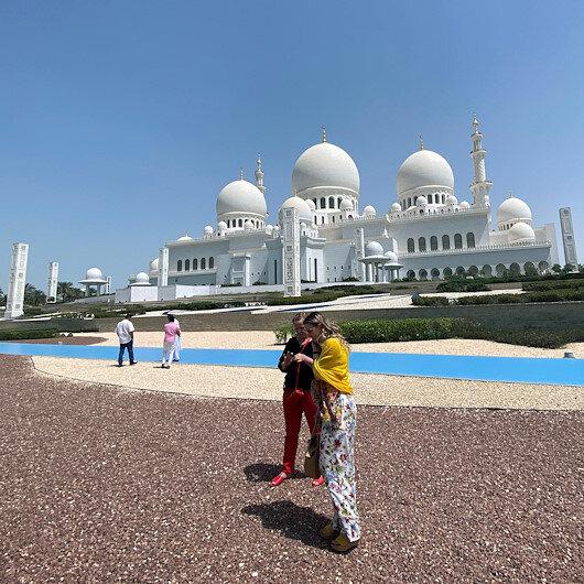 Halal tourism to make strides amid pandemic: Expert