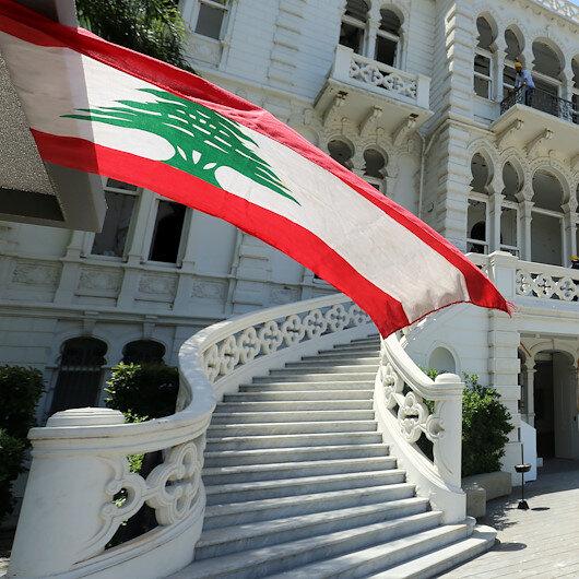 Lebanon gov't intends to resign: Source