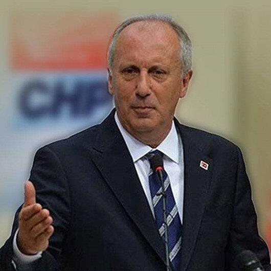 CHP'de uzun yıllar siyaset yapan Sayan: İnce Kılıçdaroğlu'ndan çok oy alır