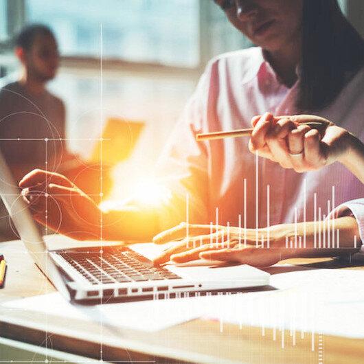 Çalışma hayatında dijital yakalı devri