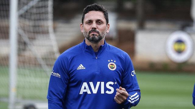 Fenerbahçe'nin büyük ikilemi: Luiz Gustavo