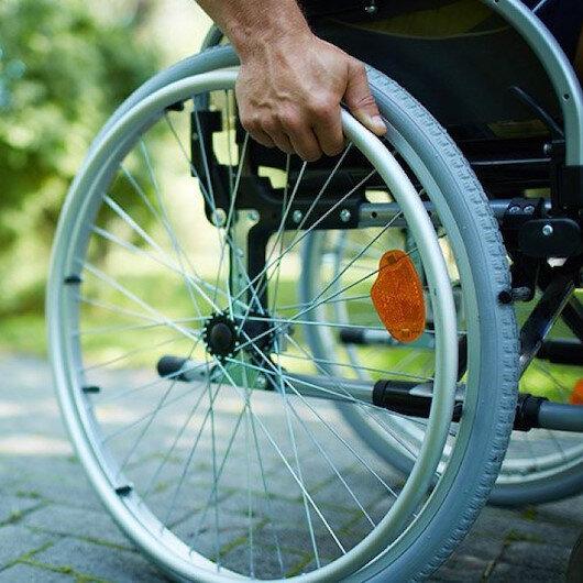 2020 engelli maaşı ne kadar: Kimler engelli aylığı alabilir?