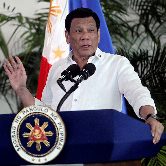 Philippines: Anti-terror act faces top court challenges