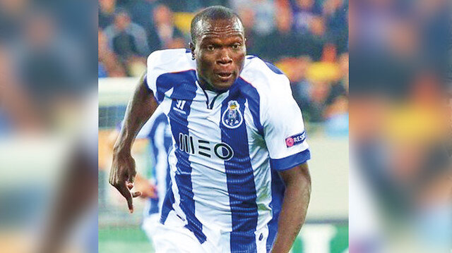 G.Saray'da Aboubakar sesleri