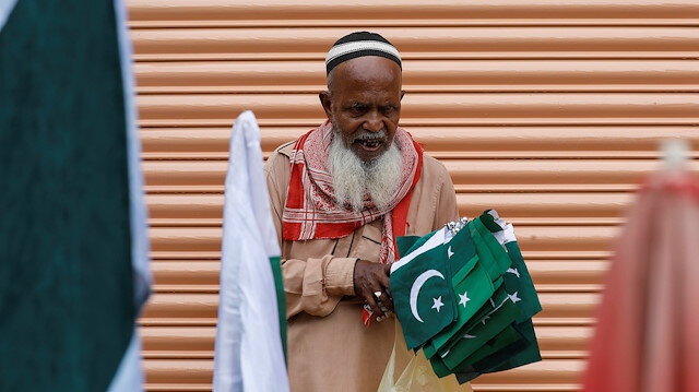 Pakistan to celebrate Independence Day amid challenges