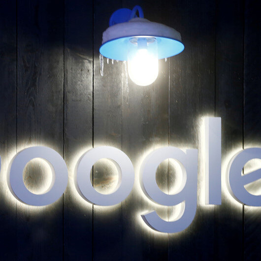 Google to adopt new tools for better online education