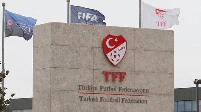 TFF 1. Lig'de sezonun başlangıç tarihi belli oldu