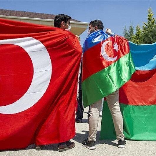 Film to narrate Turkish-Azerbaijani cooperation