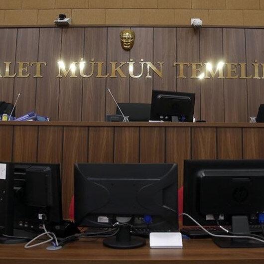 Siirt Cumhuriyet Başsavcılığından, 18 yaşındaki genç kadına cinsel saldırı iddiasıyla ilgili açıklama: Yargılama süreci devam ediyor