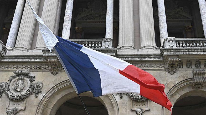 Fransa ve BM öncülüğünde toplanan yardımlar beklentilerin altında kaldı.