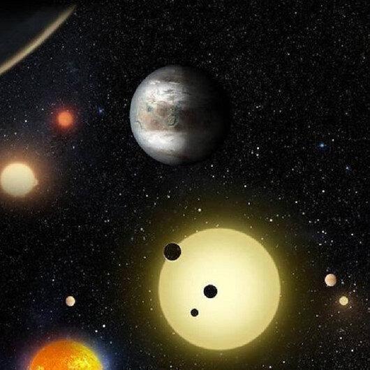 ناسا تحذر من ارتطام محتمل لكويكب بالأرض في نوفمبر