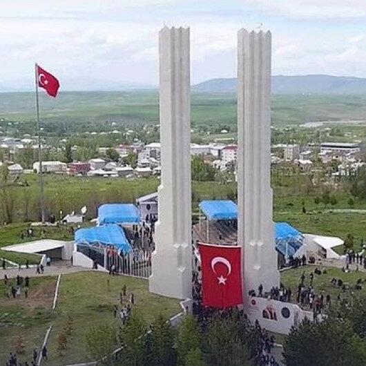 """فتحت للأتراك أبواب الأناضول.. مشروع أكاديمي لتحديد موقعة """"ملاذكرد"""""""