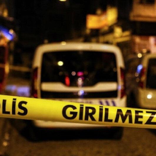 Erzurum'da arazi kavgası akrabaları birbirine düşürdü: 2 ölü, 5 yaralı