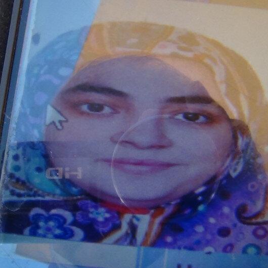 İşkenceye uğraşmış halde bulunan Özge'nin babası: Kızımız eceli ile değil, işkence ile öldürüldü