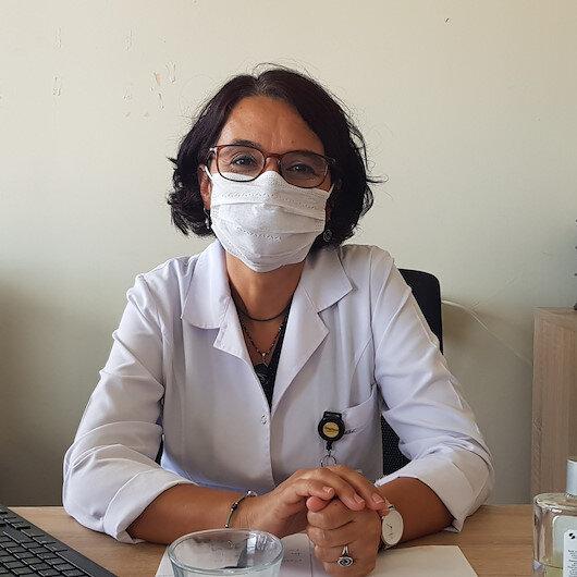 Bilim Kurulu üyesi Yavuz'dan 'bağışıklık kazanılmıyor mu?' sorusuna yanıt: Bu korktuğumuz bir durumdu