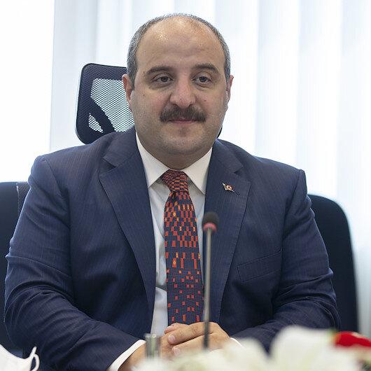 Bakan Varank açıkladı: Hyundai i20 Türkiye'de üretime başladı, yerlilik oranı yüzde 60'ın üzerinde