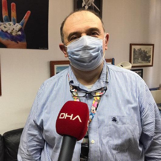Bilim Kurulu Üyesi Ateş Kara'dan grip aşısı uyarısı: Dünyada sıkıntı olacağı kesin