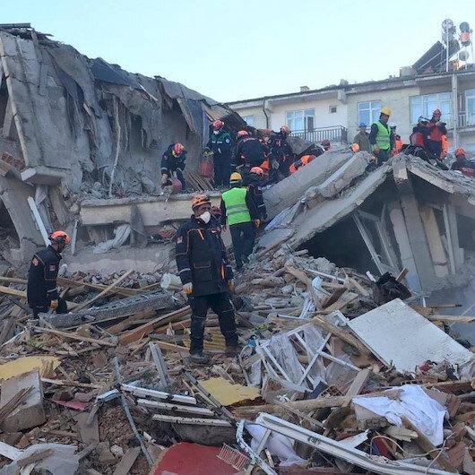 Prof. Dr. Sözbilir'den Balıkesir'de 7.2'lik deprem uyarısı: Üretme potansiyeline sahip faylar var