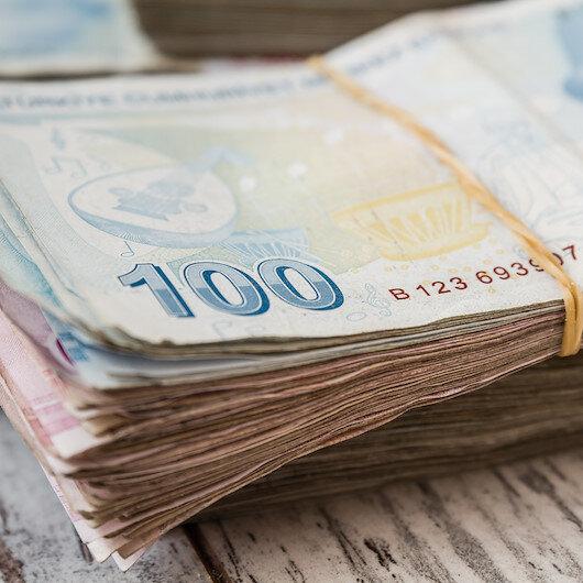 Giresun'da selden etkilenen vatandaşlar için ek ödenek gönderildi