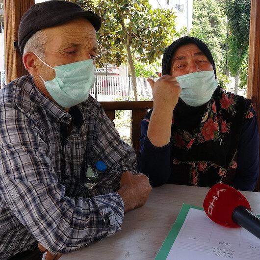 İşkence sonucu su bile içemeden ölen Özge'nin annesi: Dayaktan felç kalan kızımı 4 ay bir odaya kilitlemişler