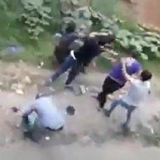 Sakarya'da mevsimlik tarım işçilerinin darbedildiği iddiasında yeni detay: Türk-Kürt meselesi değil şahıs meselesi
