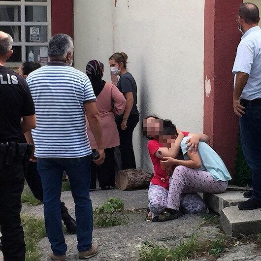 Samsun'da çocuk yuvasında kavga çıktı intihara kalkıştılar: Kızlar farklı yuvalara yerleştirildi