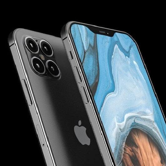 Iphone'un 2020 model telefonlarının özellikleri ne olacak? Iphone 12 ne zaman çıkacak?