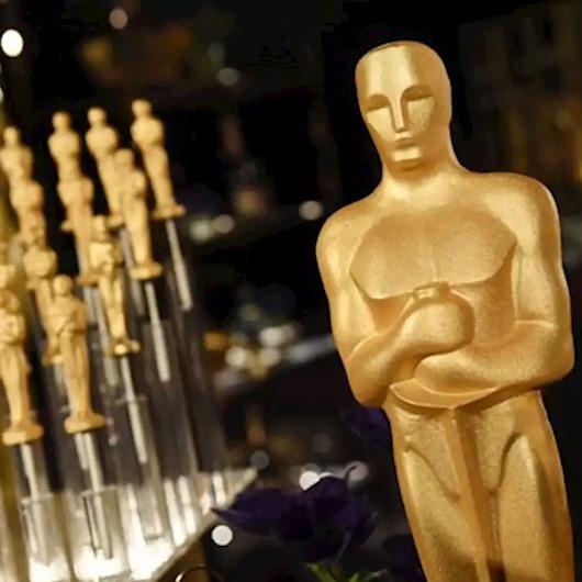 Bir bitmediniz: Oscar Ödülleri'ne En İyi Film için LBGT kriteri getirildi