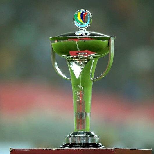 رسميًا.. إلغاء كأس الاتحاد الآسيوي 2020
