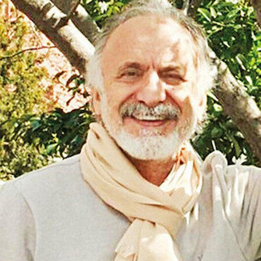 Öğrencilerinin gözünde o bir efsane: Prof. Dr. Cemil Taşçıoğlu'nu oğlu ve öğrencileri anlattı