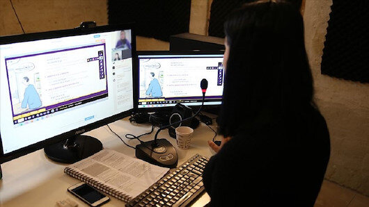 Children need 'digital parents' on online platforms