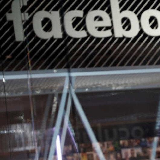 موظفة سابقة بالشركة: فيسبوك فشل في مكافحة المعلومات المضللة