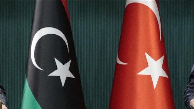 شركات الطاقة التركية مدعوة لزيادة الاستثمار في ليبيا