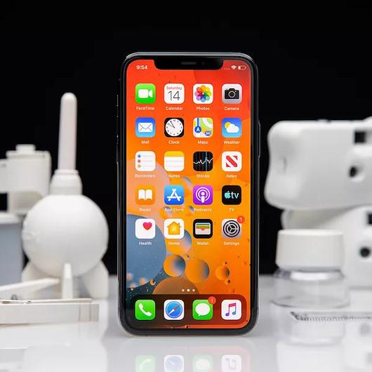 iPhone 12 ne zaman tanıtılacak? iPhone 12'nin özellikleri ne olacak?