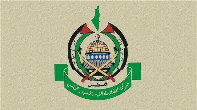 """""""حماس"""" : حكام الإمارات والبحرين """"خانوا"""" فلسطين"""