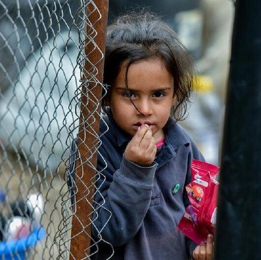 الأمم المتحدة: ملايين الأطفال يدخلون دائرة الفقر جراء كورونا