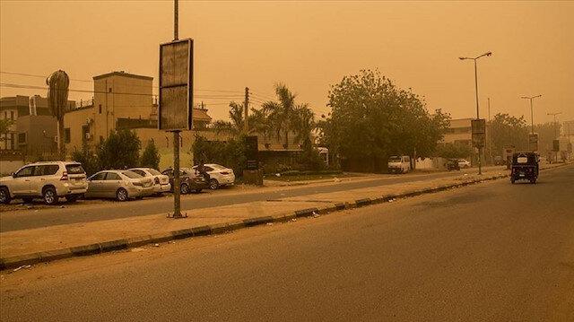 عقب 5 أشهر من كورونا.. السودان يرفع حظر التجوال