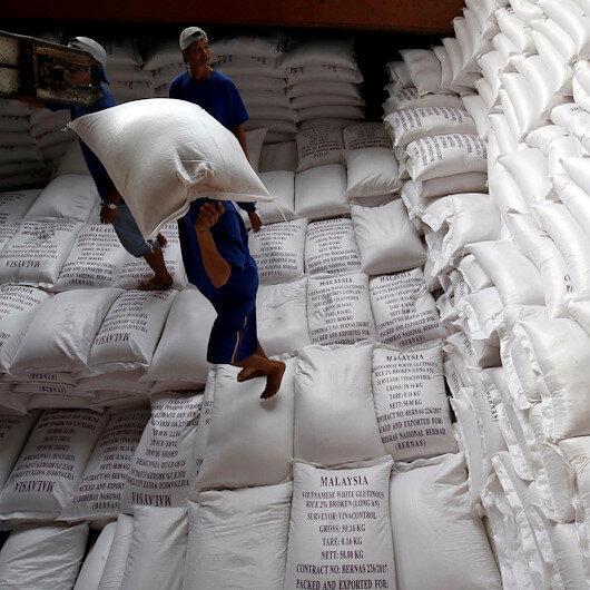Vietnam begins agricultural exports to EU