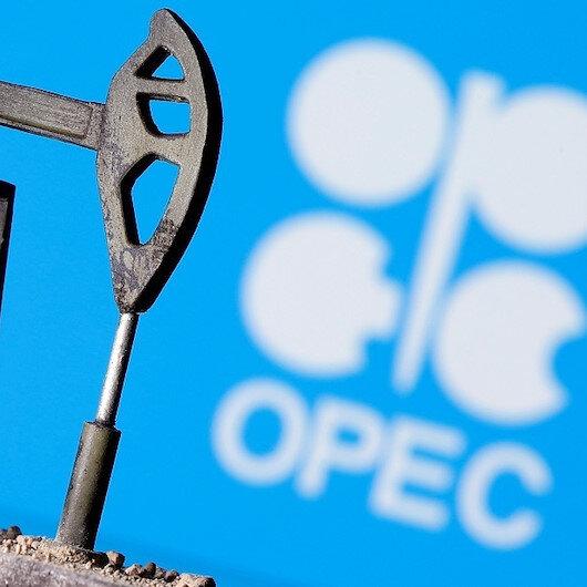 """وزراء """"أوبك """" يوصون بتدابير جديدة لضمان استقرار سوق النفط"""