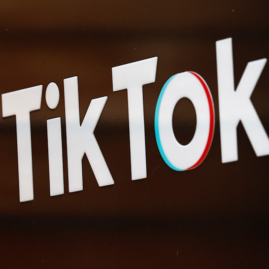 Kenyan senator urges probe into TikTok